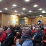 01 Balneari allincontro con il ministro Costa Regione Liguria