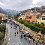 01 quinta edizione del Val Maremola Trail