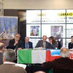 02 Presentazione Trofeo Laigueglia 2017