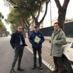 02 WWF via Einaudi Albenga