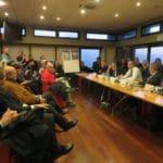 03 Incontro ministro Costa balneari Regione Liguria