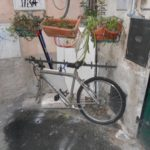 03 Loano via del Monte 33 9