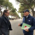 03 WWF via Einaudi Albenga