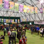 04 quinta edizione del Val Maremola Trail