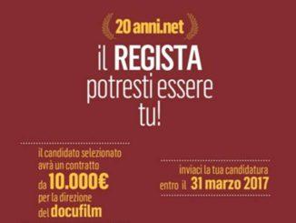 BandoRegia20anni VareseNews