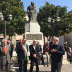 02 Albenga giornata nazionale Lions una bandiera per tutti