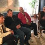 02 Delegazione cubana ad Albenga 2017