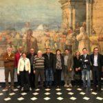 03 Delegazione cubana ad Albenga 2017