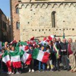 07 Albenga giornata nazionale Lions una bandiera per tutti