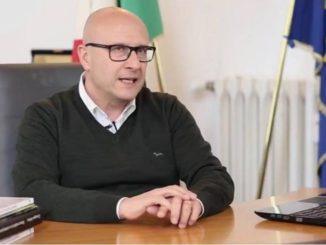 Francesco Peduto