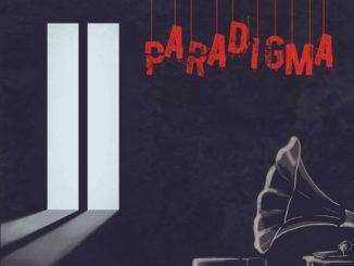 Paradigma Yepp