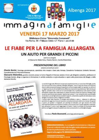 immaginafamiglie loc17