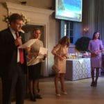 01 Agenzia in Liguria a Mosca
