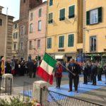 02 25 Aprile Albenga 2017
