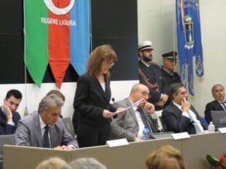 02 intervento Preda Regione Liguria