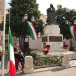 04 25 Aprile Albenga 2017