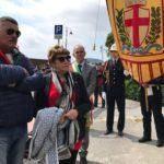 09 25 Aprile Albenga 2017