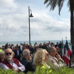 10 25 Aprile Albenga 2017