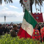 11 25 Aprile Albenga 2017