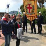 12 25 Aprile Albenga 2017