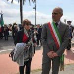 14 25 Aprile Albenga 2017