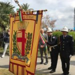 15 25 Aprile Albenga 2017