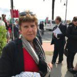 17 25 Aprile Albenga 2017