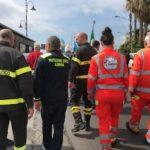 19 25 Aprile Albenga 2017