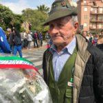 20 25 Aprile Albenga 2017