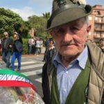 21 25 Aprile Albenga 2017