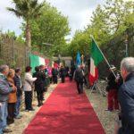 23 25 Aprile Albenga 2017