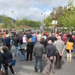 25 25 Aprile Albenga 2017