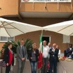 26 25 Aprile Albenga 2017