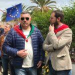 27 25 Aprile Albenga 2017