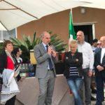 29 25 Aprile Albenga 2017