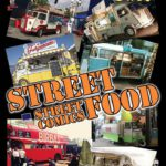 3 MANIFESTO 2017 70X100 STREET FOOD WEB
