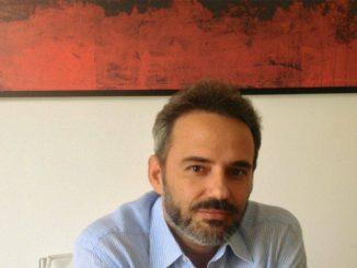Carmine Petolicchio
