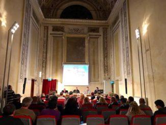 Presentazione Associazione Palio Albenga