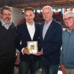TO17 Vaccarezza Cirio Canepa Sardo