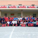 TO2017 Junior partecipanti.jpg