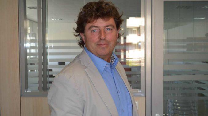 Corrado Siffredi