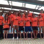 01 Regionali nuoto Liguria Liceo Bruno Albenga