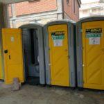 05 bagni chimici parrocchia Andora