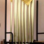 08 norcia strumenti campane tubolari