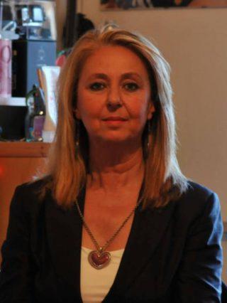 Anna Maria Biancifiori