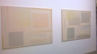 Due opere di Guarnieri