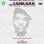 SANKARA manifesto