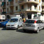 Traffico Alassio Galtieri 1