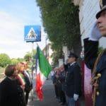 02 Commemorato Antonio Esposito Genova