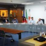 02 Consiglio Comunale Borghetto S.S. 28.06 2